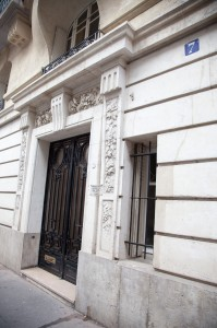cabinet_bounoua_psychologue_paris17