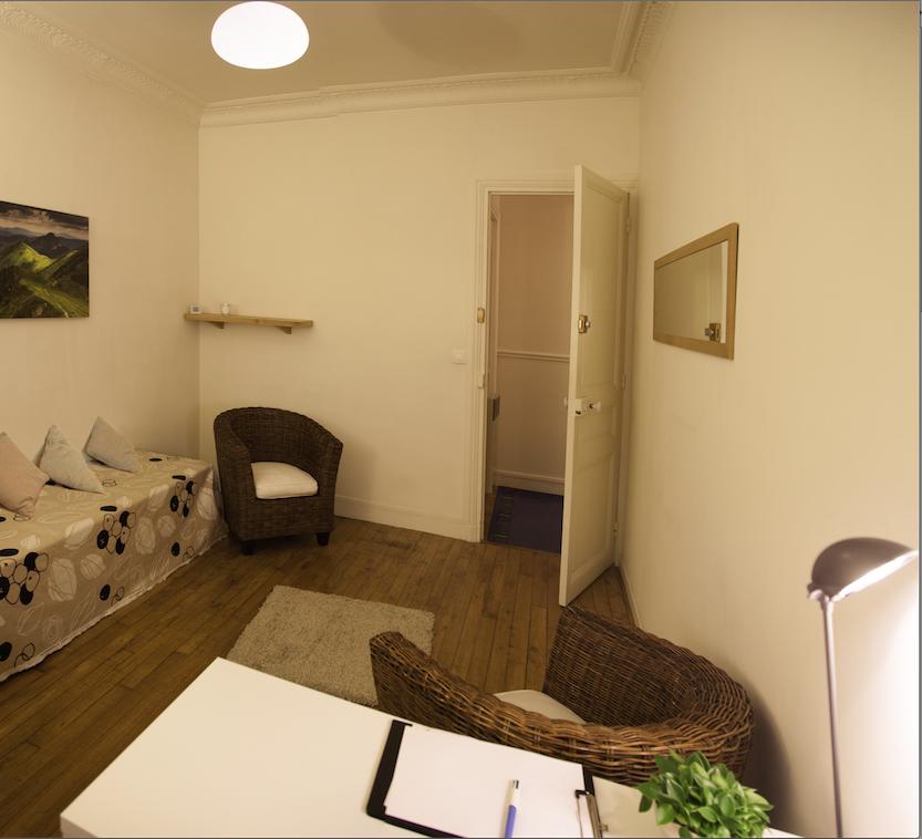 psychologue paris 17 l nda bounoua psychologue. Black Bedroom Furniture Sets. Home Design Ideas
